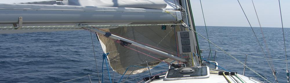 sailmediterranee.com