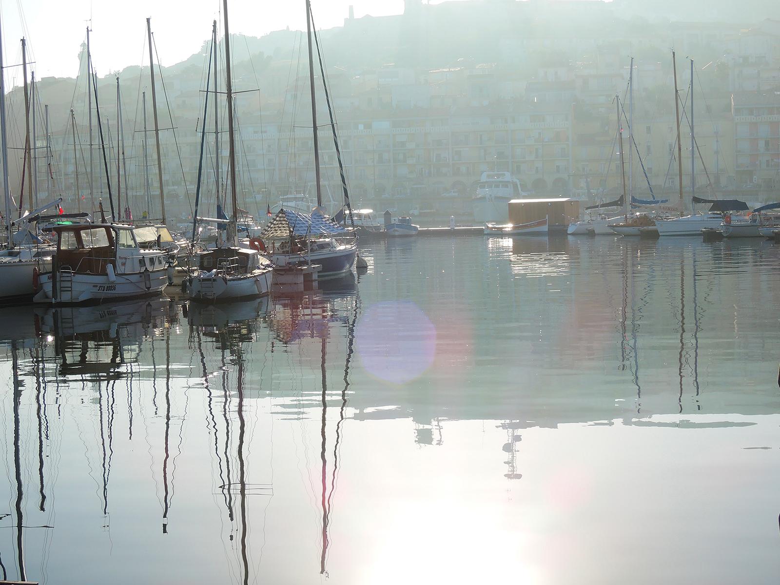 Port-de-Sete