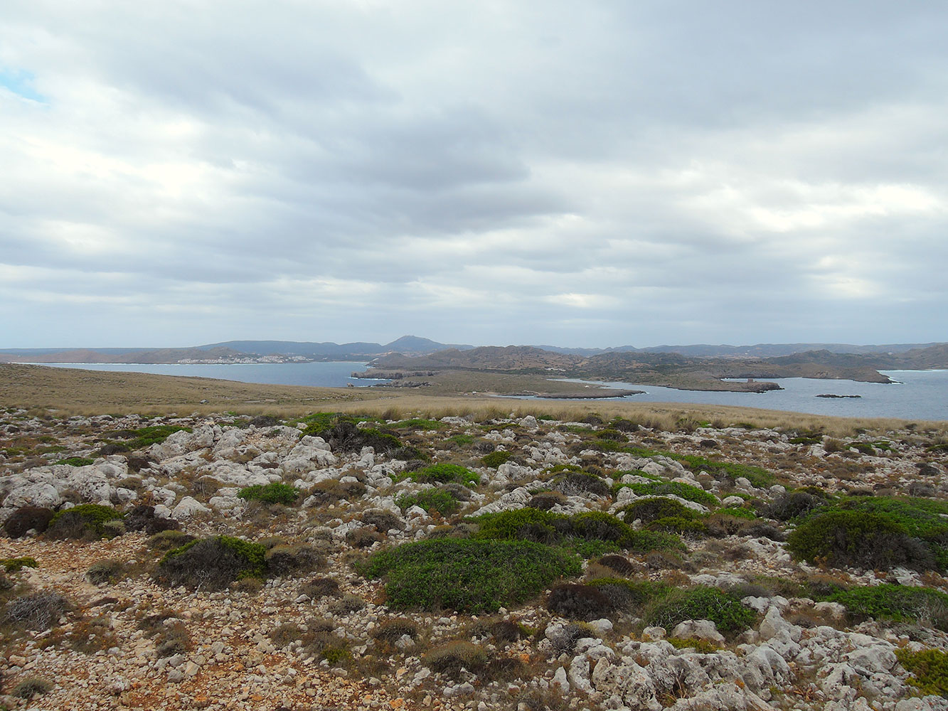 cap-de-cavalleria-menorca-looking-south