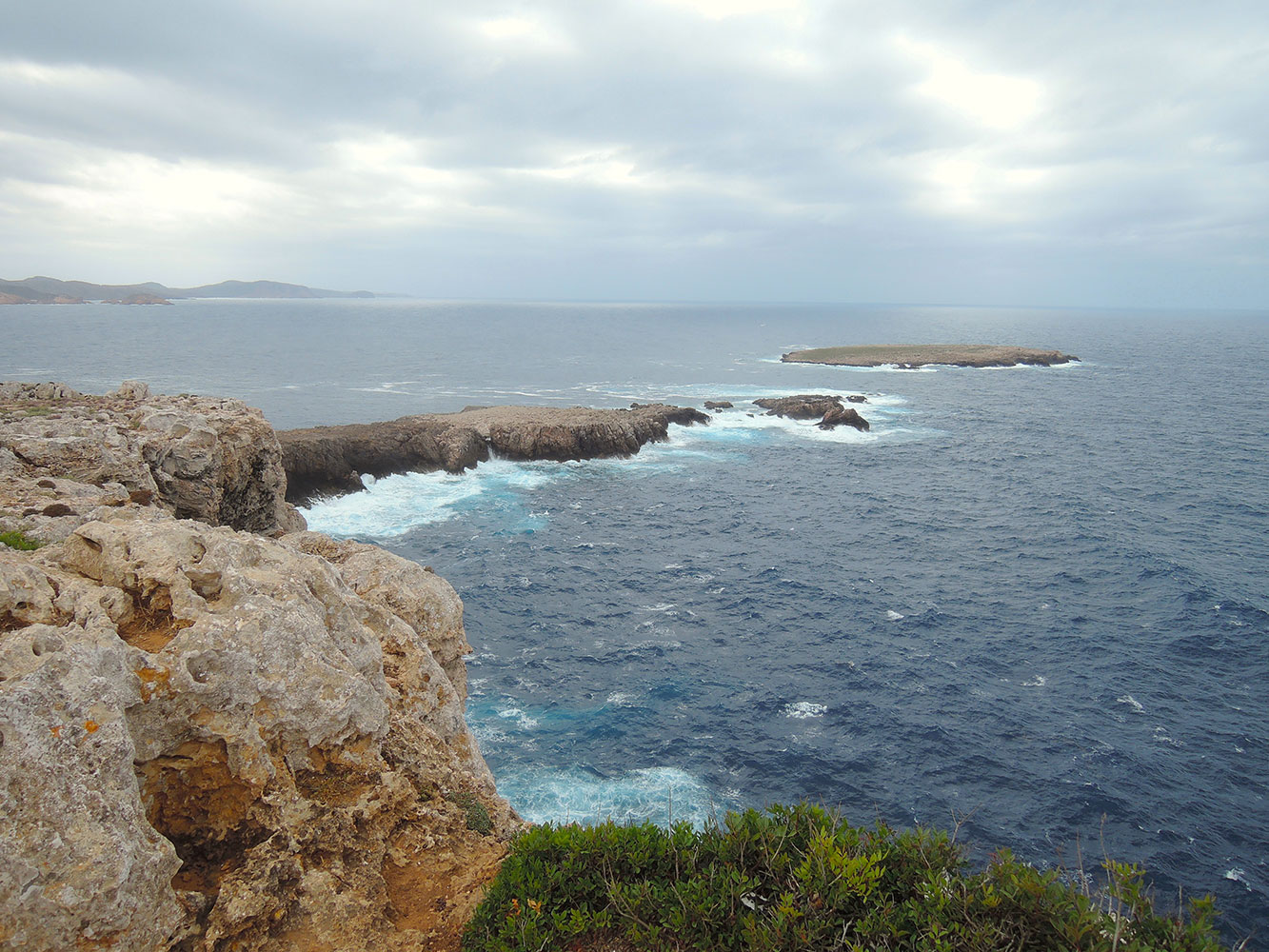 cap-de-cavalleria-menorca-looking-west