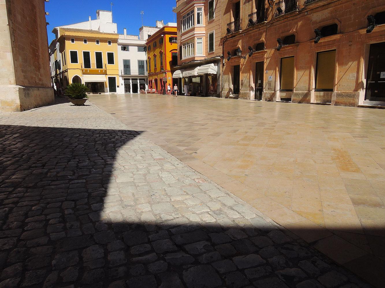 ciutadella-menorca-big-square