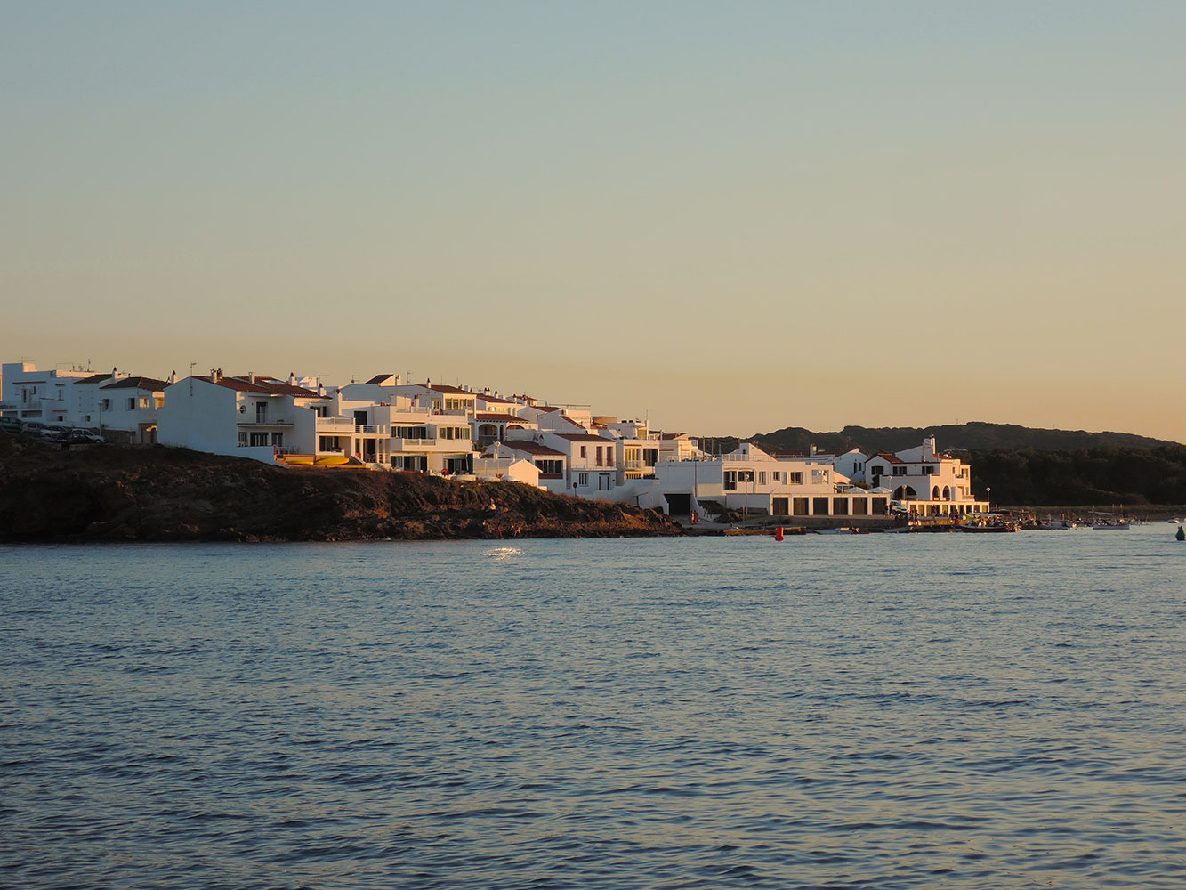 es-grau-menorca-evening