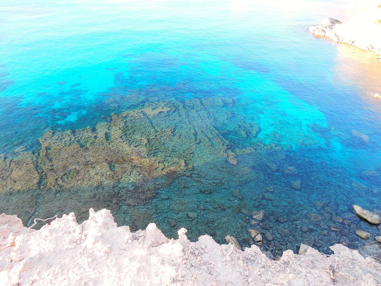 Formentera-Es-Calo-2