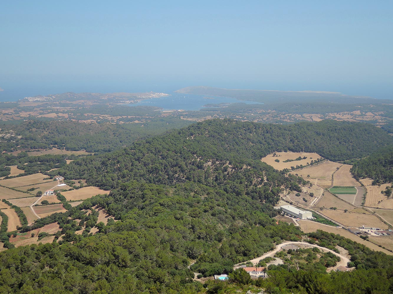 fornells-seen-from-monte-toro