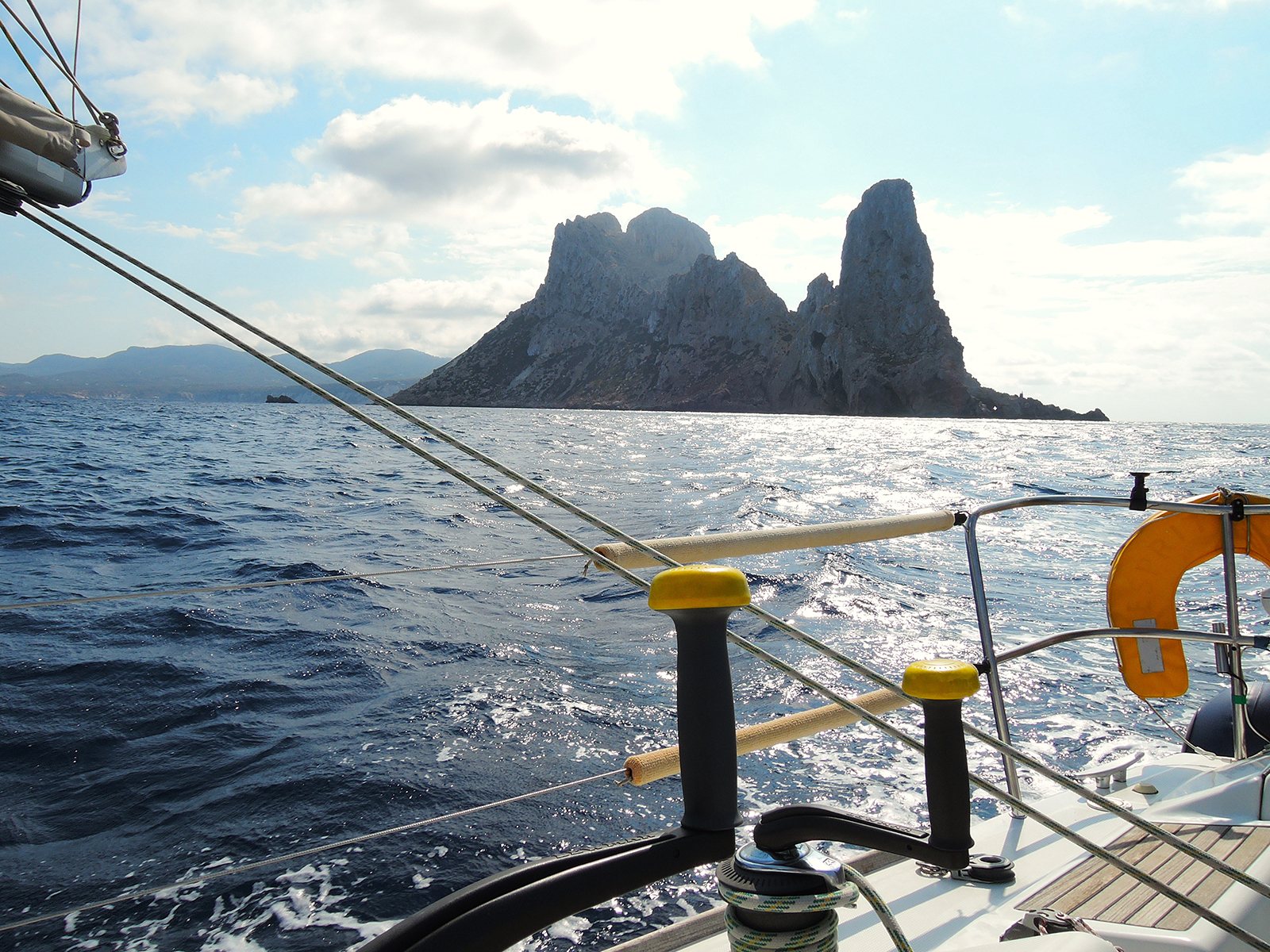 Ibiza-Es-Vedra-from-the-West