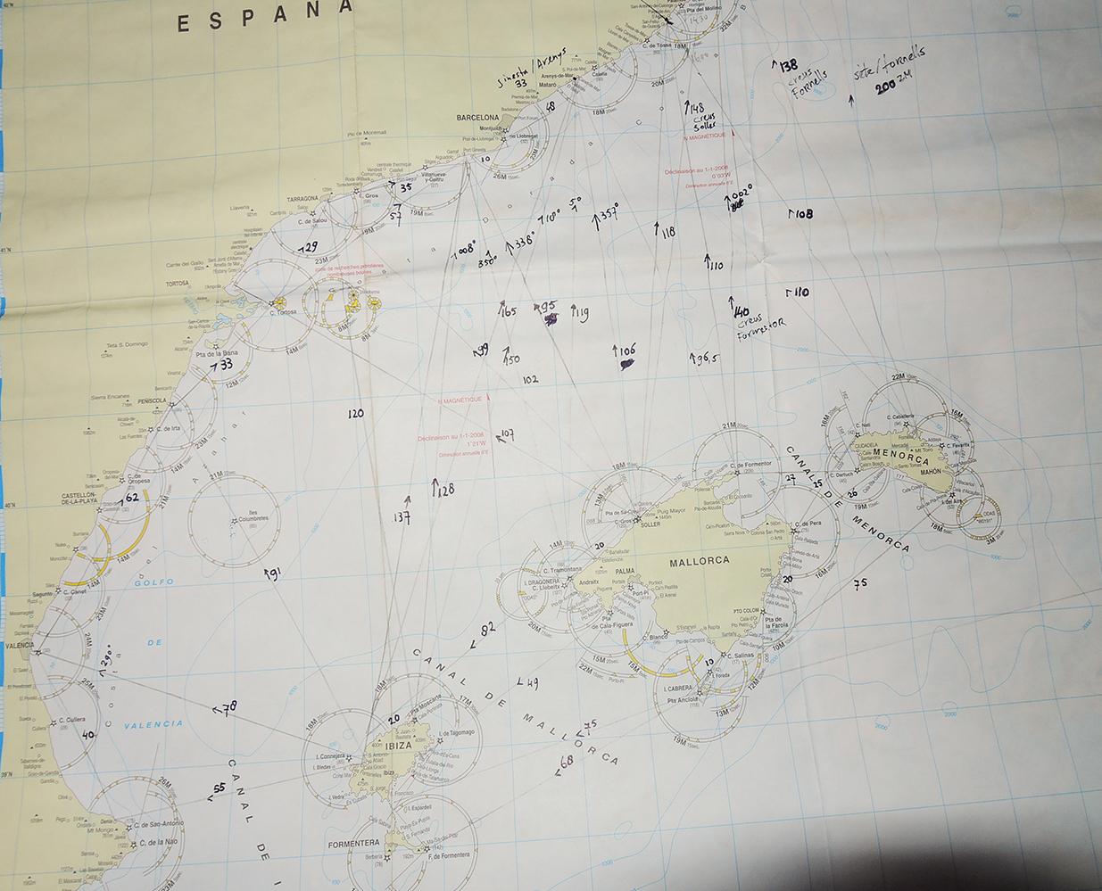 Islas-Baleares-navigation-map