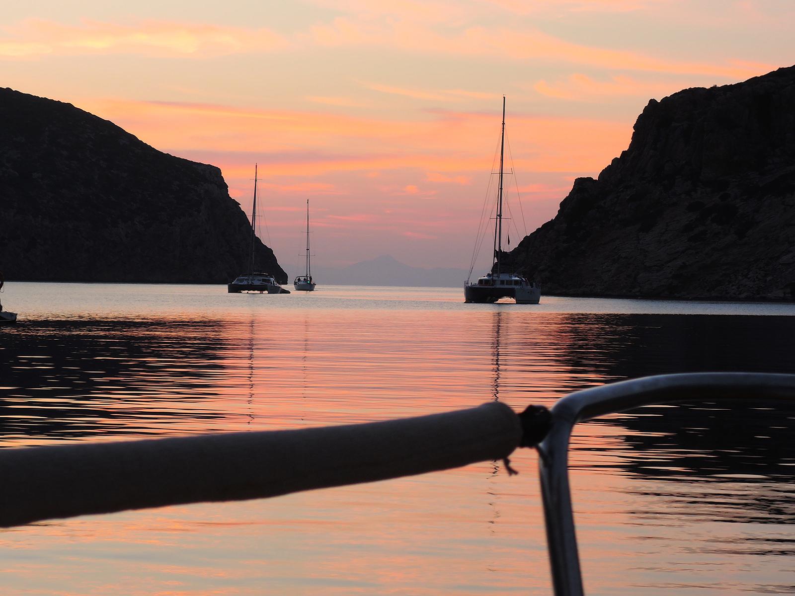 Mallorca-Cabrera-sunset-2
