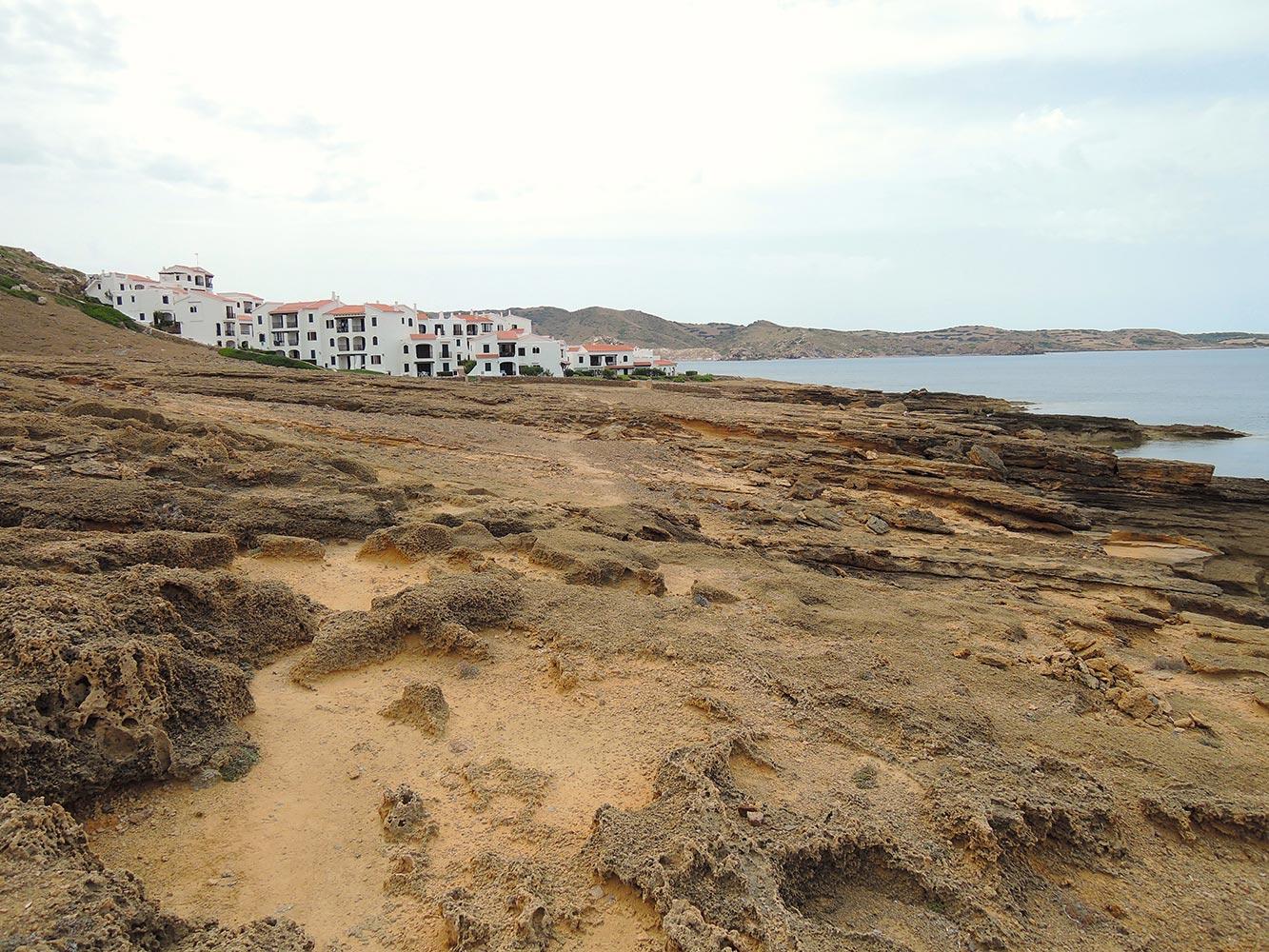 menorca-cala-tirant-near-playa-fornells-village